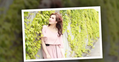 Miss Sividuc 2012 _Nơi sắc đẹp tỏa sáng