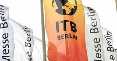 ITB-Holiday-Inn-Berlin-City-Center-East-1360x700-Beitragsbild-900x405