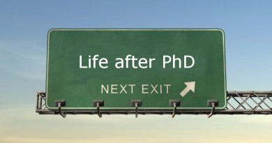LifeafterPhD-750x400