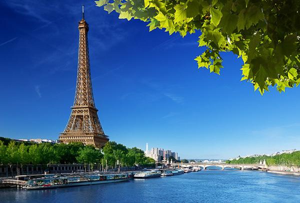 One-day-dust-in-Paris