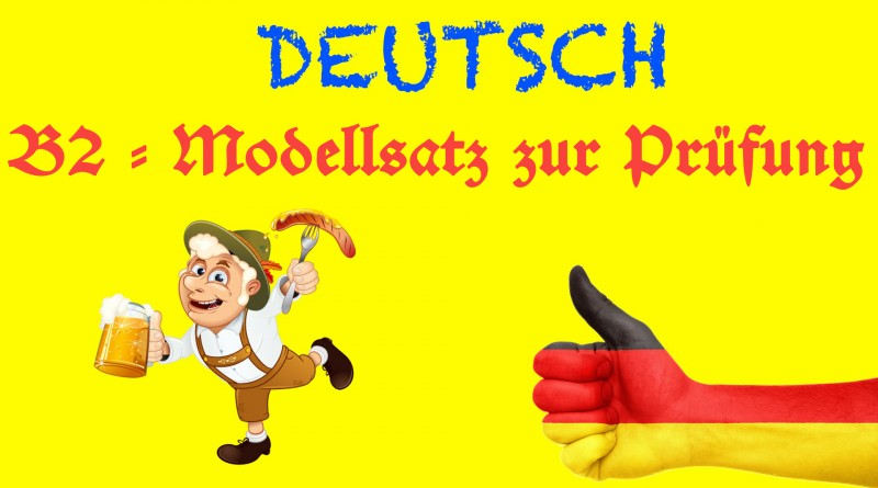 Sividuc_Deutsch B2