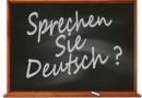 Tại sao phải là trình độ B2 Tiếng Đức?