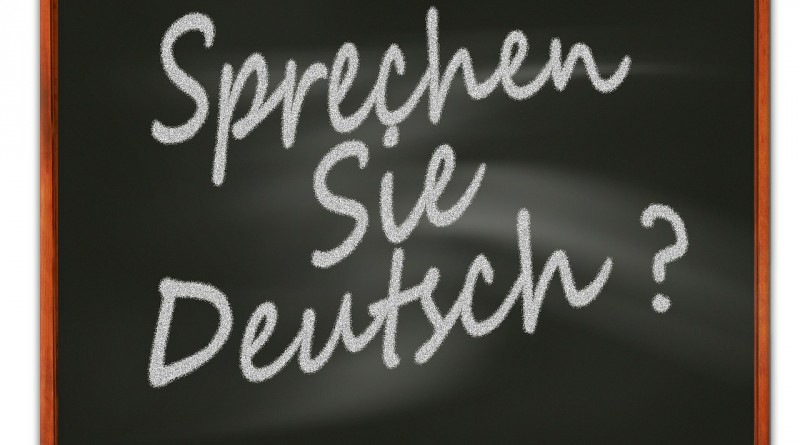 Sividuc_German