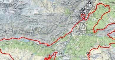 Tourenfinder-Karte_grid_940x350