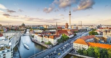 berlin-panorama