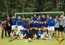Sividuc champions league – Giải bóng đá danh giá nhất cho sinh viên Việt Nam tại CHLB Đức
