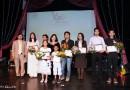 Lễ vinh danh học sinh, sinh viên Việt Nam tại Đức năm 2013