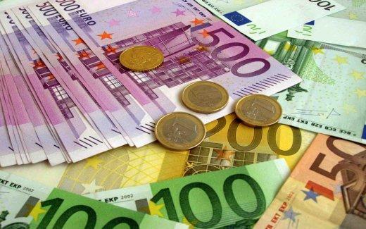 money-euro_w520