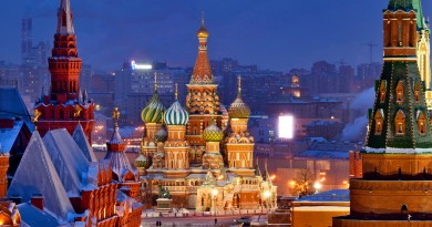 moscow_full3
