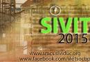 Kết quả Vòng 01 – Cuộc Thi Sắc màu cuộc sống – SiviTa Online 2015