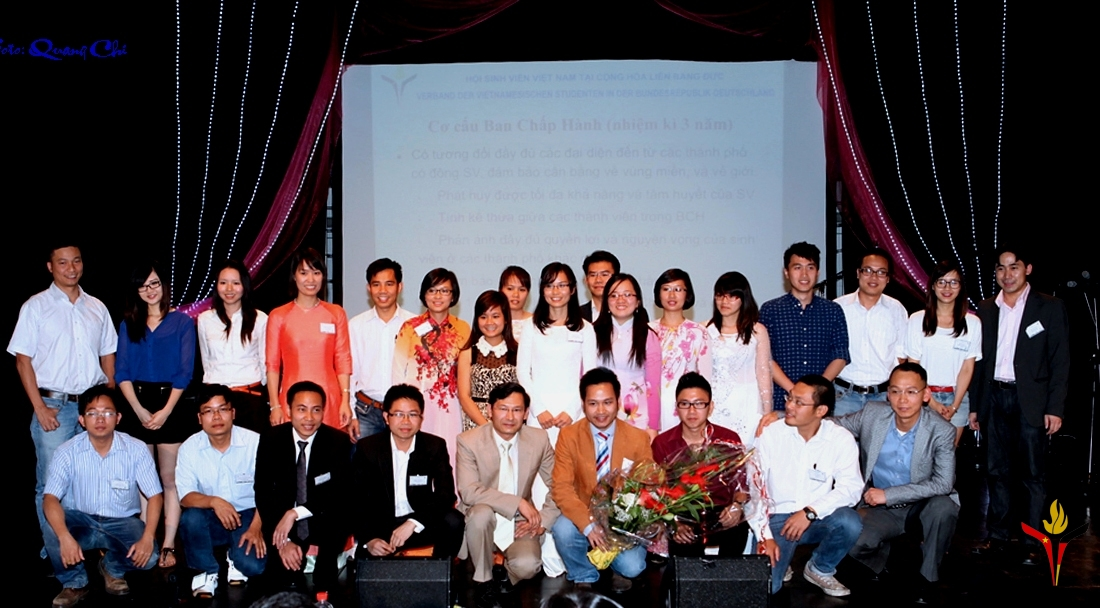 thongcao13_1