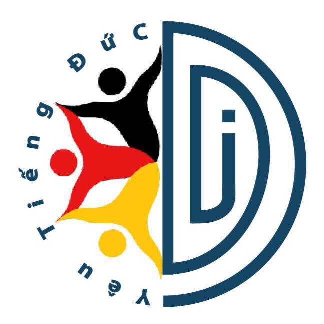 Yêu tiếng Đức SIVIDUC