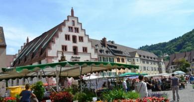 Freiburg_sividuc (1)
