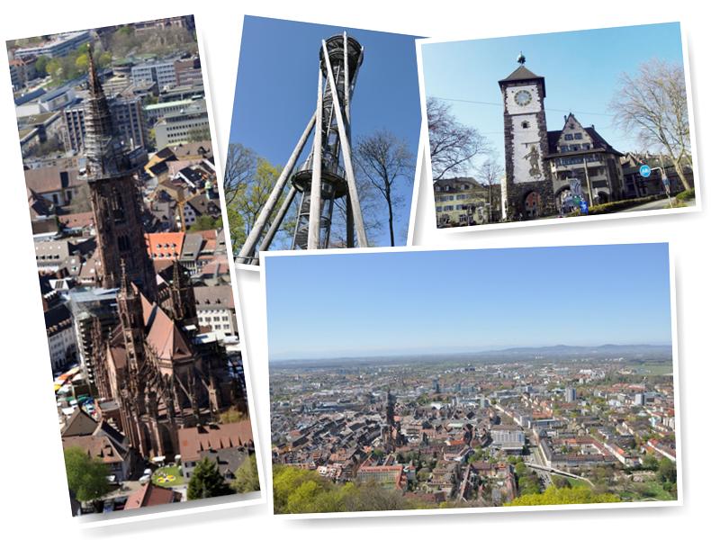 Freiburg_sividuc (2)