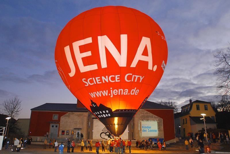 Jena_1