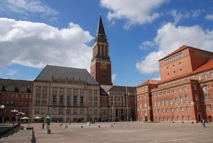 Kiel1