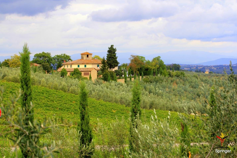 Sividuc_Tuscany (10)