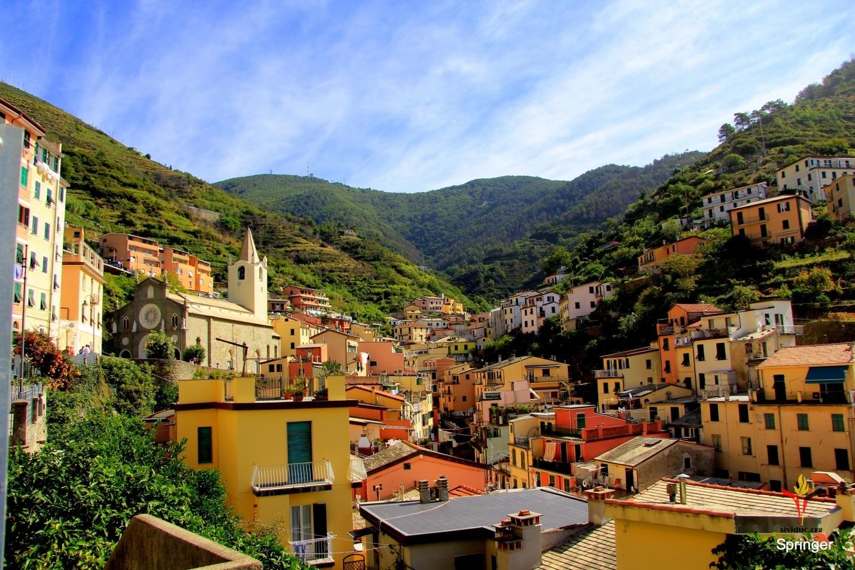 Sividuc_Tuscany (14)
