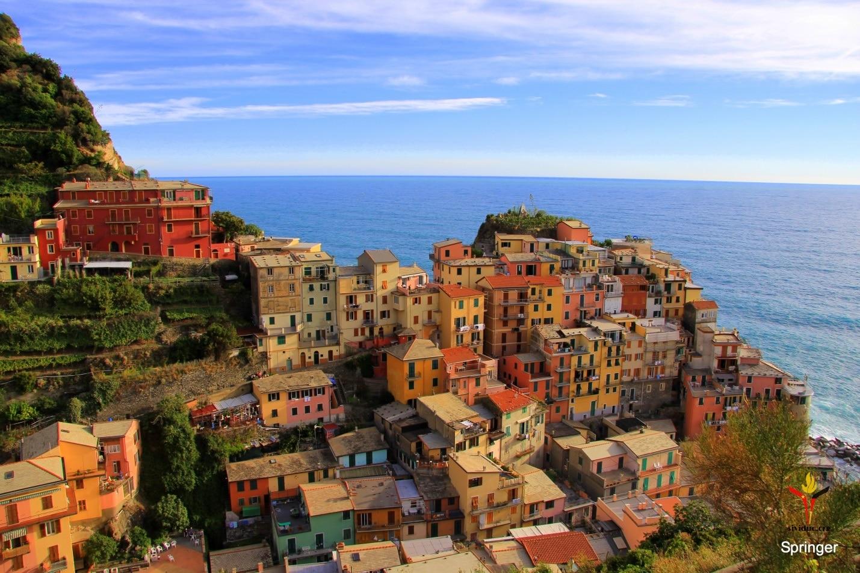 Sividuc_Tuscany (15)