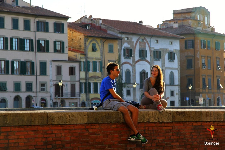 Sividuc_Tuscany (6)