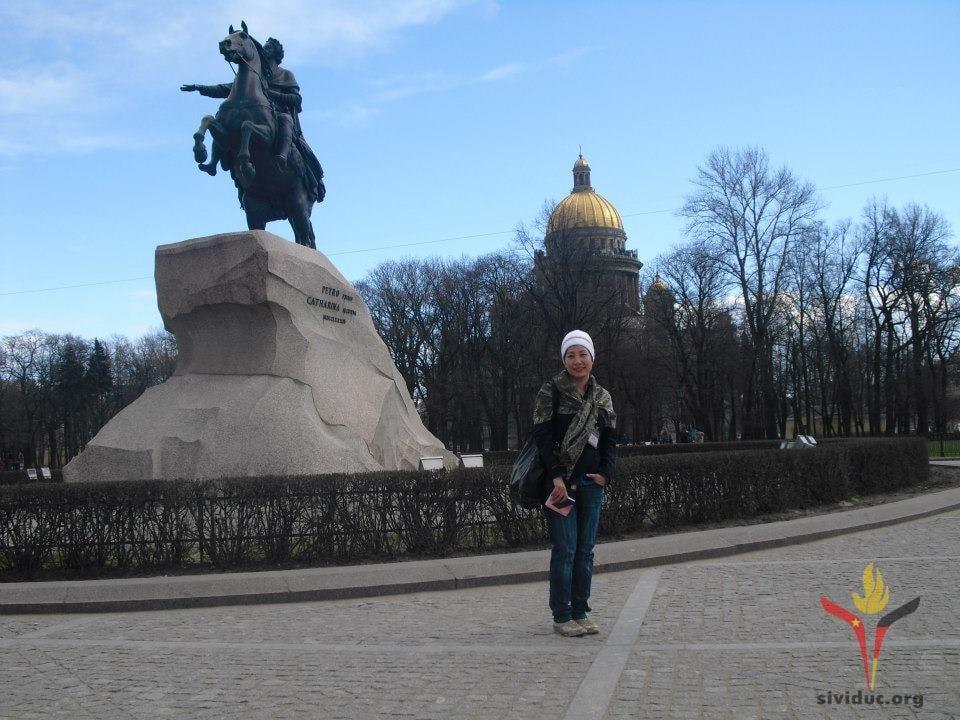 Sividuc_nuocnga_p4 (9)