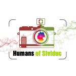 Kết quả cuộc thi Sắc Màu Cuộc Sống 2016 – Humans of Sividuc
