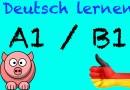 Du học Đức – học tiếng Đức ở đâu?