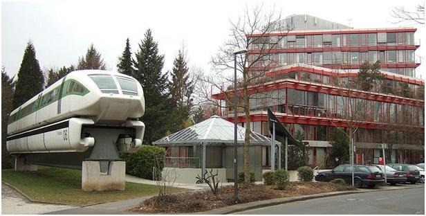 Bonn10