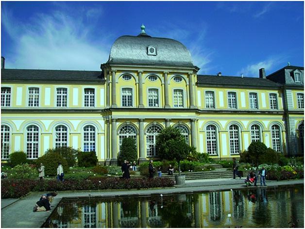 Bonn11