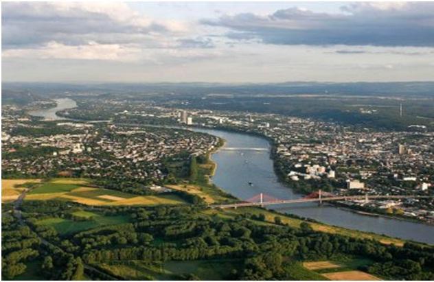 Bonn2