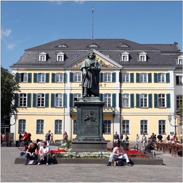 Bonn4