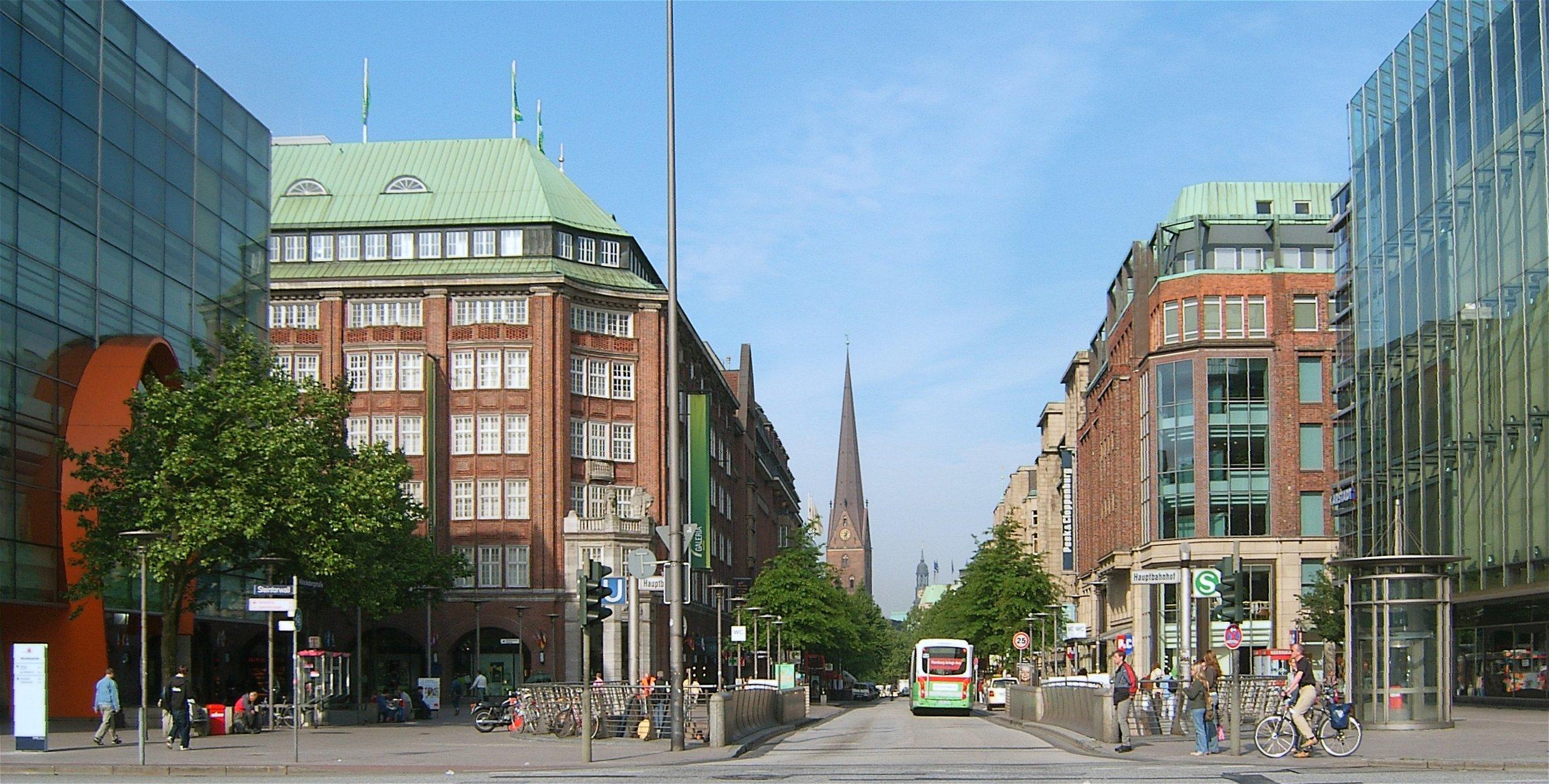 Hamburg_-_Moenckebergstrasse