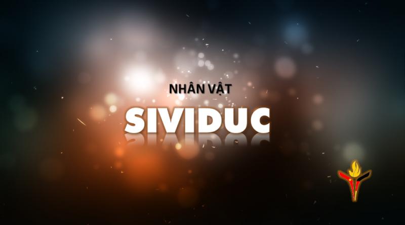 NVSIVIDUC