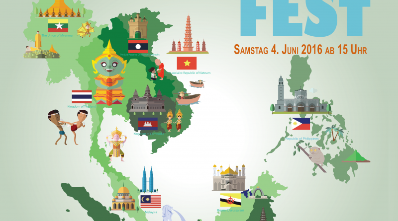 Poster_ASEAN-Fest-2016-1
