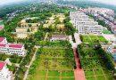 Đại học Thái Nguyên: Nhận quỹ học bổng từ nước Đức dành cho sinh viên