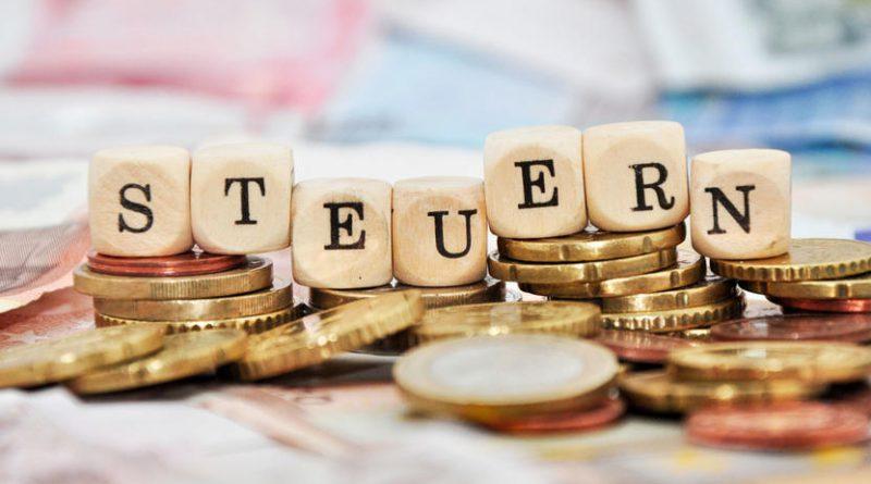 Sividuc_Steuern-Steuerzahler-Geld-fotolia.com-1280x720_full_image