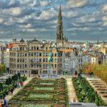 Những điểm đến ở châu Âu – Nơi bạn có thể đến thăm bất cứ lúc nào (P1)