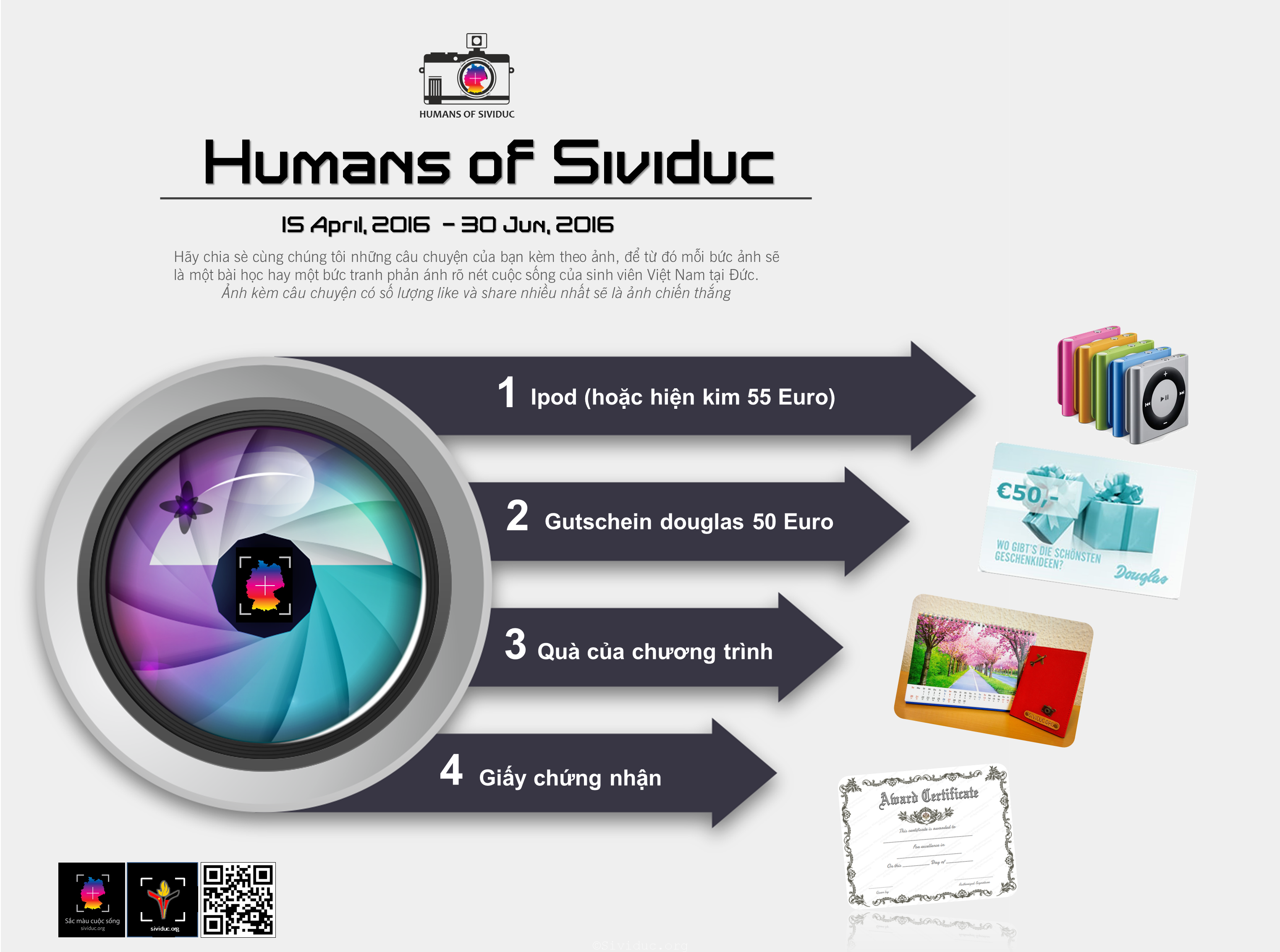 Sividuc_poster_humans