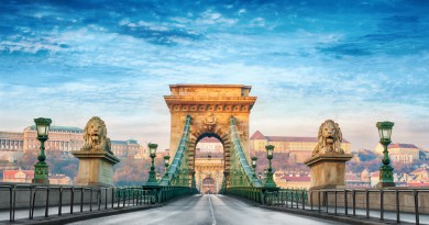 sividuc-Budapest-an-einem-Tag-Kettenbrücke