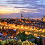 Những điểm đến ở châu Âu – Nơi bạn có thể đến thăm bất cứ lúc nào (P2)