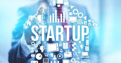 Thành lập công ty (Startup), kinh doanh tại Đức- những điều sinh viên cần chú ý