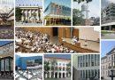 Câu lạc bộ các trường Đại học ưu tú của Đức – Elite-Unis in Deutschland
