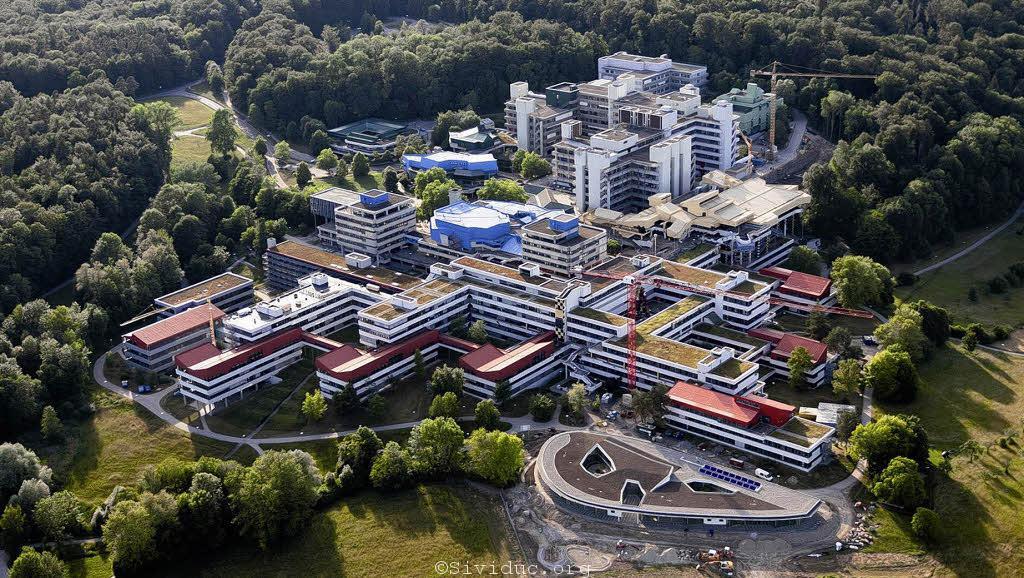 Uni Konstanz
