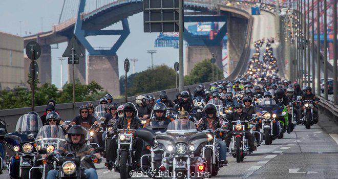 Harley-Days-Motorrad-Motorraeder