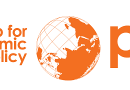 Call for Proposal (Partnership for Economic Policy)