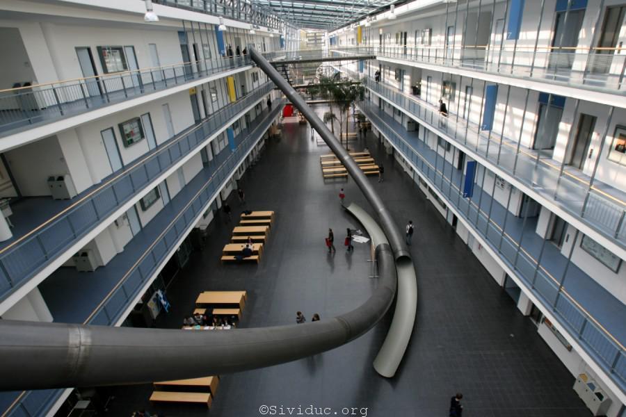 Technical_University_of_Munich