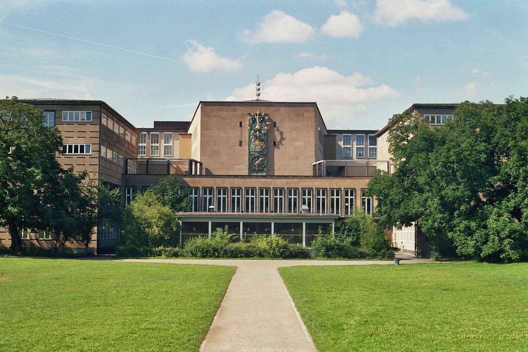 Universitat_zu_Koln
