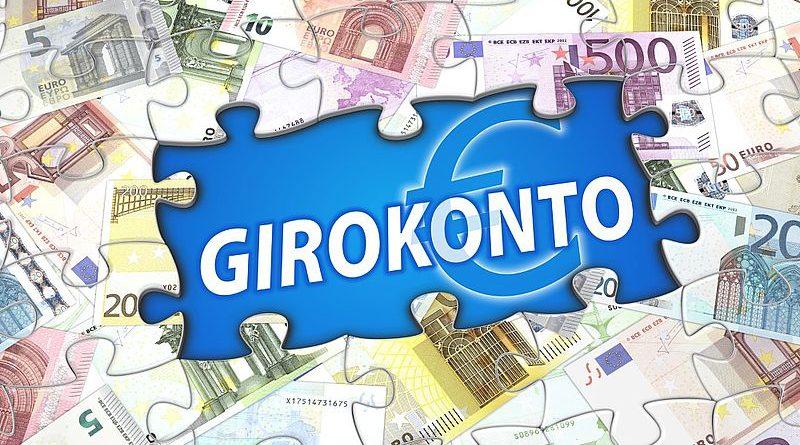 girokonto-800px-579px
