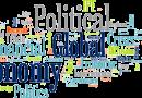 Hội thảo – Nền kinh tế chính trị dân chủ và độc tài