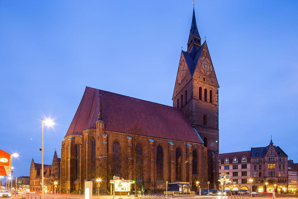 Marktkirche_St_Georgii_et_Jacobi_Mitte_Hannover_Germany